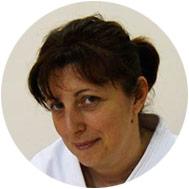 Maestro--Ines-Fabretti