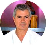 Maestro--Salvatore-Strummiello