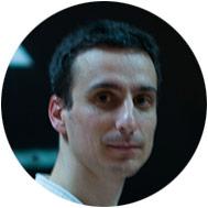 Stefano-Fenoglio